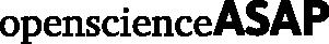 openscienceASAP Logo
