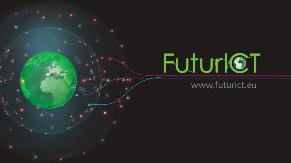 FuturICT Logo (1)